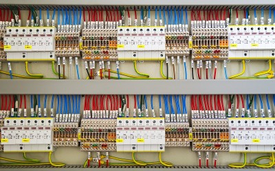 Electrical Wiring Bournemouth And Poole Installation