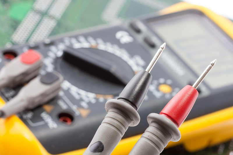 Electrical Contractors Services Bournemouth And Poole