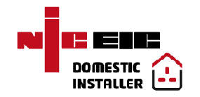 Domestic Electrical Instillation In Bournemouth And Poole
