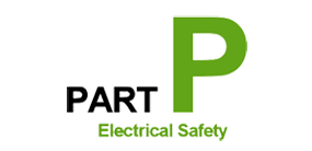 Electrical Safety Contractors