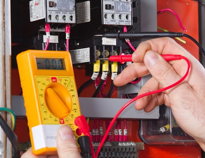 Bournemouth Wiring Services