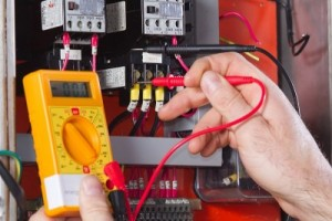 Electrical Wiring Bournemouth